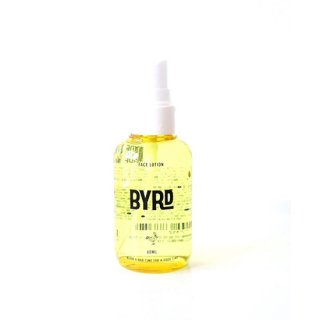 Face Lotion 60ml【BYRD(バード)】 通販