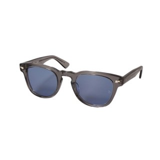 <img class='new_mark_img1' src='//img.shop-pro.jp/img/new/icons5.gif' style='border:none;display:inline;margin:0px;padding:0px;width:auto;' />KANEKO OPTICAL×SD Sunglasses Type4 Clear【STANDARD CALIFORNIA(スタンダードカリフォルニア)】 通販