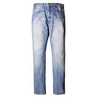 <img class='new_mark_img1' src='//img.shop-pro.jp/img/new/icons5.gif' style='border:none;display:inline;margin:0px;padding:0px;width:auto;' />SD 5 Pocket Denim Pants S906 Vintage Wash【STANDARD CALIFORNIA(スタンダードカリフォルニア)】 通販
