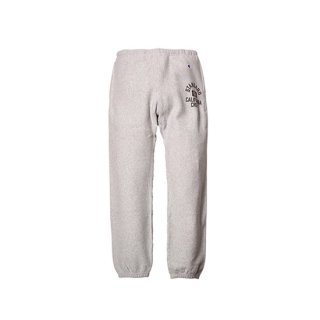 <img class='new_mark_img1' src='//img.shop-pro.jp/img/new/icons47.gif' style='border:none;display:inline;margin:0px;padding:0px;width:auto;' />CHAMPION×SD Reverse Weave Sweat Pants【STANDARD CALIFORNIA(スタンダードカリフォルニア)】 通販