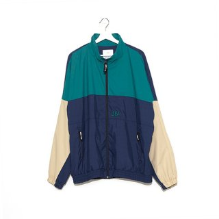 <img class='new_mark_img1' src='//img.shop-pro.jp/img/new/icons5.gif' style='border:none;display:inline;margin:0px;padding:0px;width:auto;' />WDS TRUCK JACKET【WIND AND SEA(ウィンダンシー)】 通販