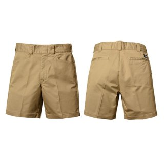 <img class='new_mark_img1' src='//img.shop-pro.jp/img/new/icons16.gif' style='border:none;display:inline;margin:0px;padding:0px;width:auto;' />SD Coolmax Stretch Twill Work Shorts.【STANDARD CALIFORNIA(スタンダードカリフォルニア)】 通販