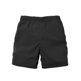 SD Comfortable Stretch Easy Shorts【STANDARD CALIFORNIA(スタンダードカリフォルニア)】 通販