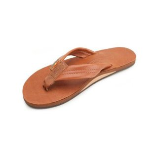 Rainbow Sandals Men's Classic Leather 301ALTS【RAINBOW SANDALS(レインボーサンダル)】 通販