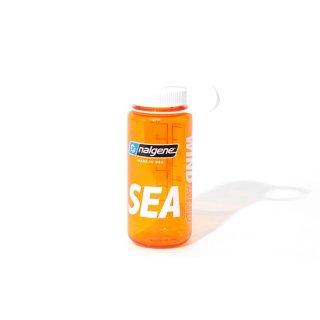 WDS×Nalgene Tritan Bottle (14oz) 【WIND AND SEA(ウィンダンシー)】 通販