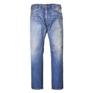 <img class='new_mark_img1' src='//img.shop-pro.jp/img/new/icons5.gif' style='border:none;display:inline;margin:0px;padding:0px;width:auto;' />SD 5-Pocket Denim Pants S905 Vintage Wash【STANDARD CALIFORNIA(スタンダードカリフォルニア)】 通販