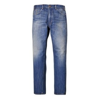 <img class='new_mark_img1' src='//img.shop-pro.jp/img/new/icons5.gif' style='border:none;display:inline;margin:0px;padding:0px;width:auto;' />SD 5-Pocket Denim Pants S906 Vintage Wash【STANDARD CALIFORNIA(スタンダードカリフォルニア)】 通販