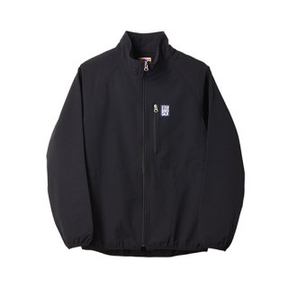 <img class='new_mark_img1' src='//img.shop-pro.jp/img/new/icons5.gif' style='border:none;display:inline;margin:0px;padding:0px;width:auto;' />SD Comfortable Stretch Jacket【STANDARD CALIFORNIA(スタンダードカリフォルニア)】 通販