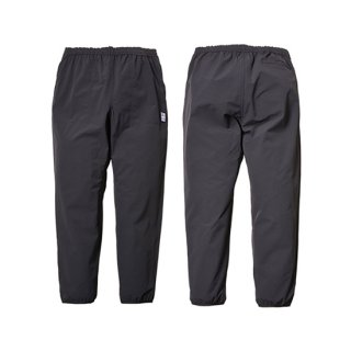 <img class='new_mark_img1' src='//img.shop-pro.jp/img/new/icons5.gif' style='border:none;display:inline;margin:0px;padding:0px;width:auto;' />SD Comfortable Stretch Pants【STANDARD CALIFORNIA(スタンダードカリフォルニア)】 通販