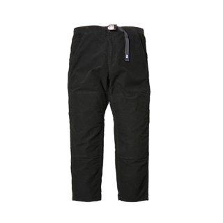 SD Stretch Moleskin Classic Field Pants【STANDARD CALIFORNIA(スタンダードカリフォルニア)】 通販