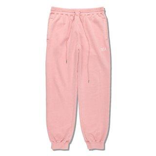 SEA(pigment-dye)SWEAT PANTS【WIND AND SEA(ウィンダンシー)】 通販