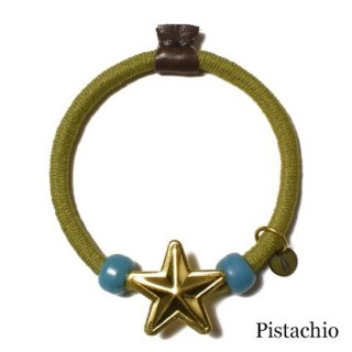 <img class='new_mark_img1' src='https://img.shop-pro.jp/img/new/icons5.gif' style='border:none;display:inline;margin:0px;padding:0px;width:auto;' />BUTTONWORKS USA Star Concho Gum/Gold【STANDARD CALIFORNIA(スタンダードカリフォルニア)】 通販