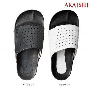 アーチフィッター601 チェア / AKAISHI