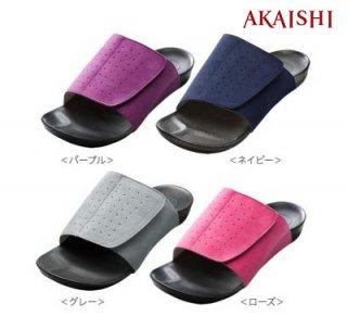 アーチフィッター 601 / AKAISHI