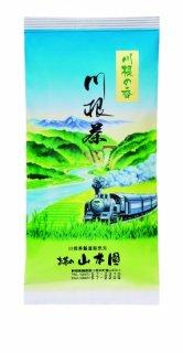 煎茶 川根の香