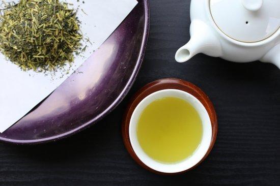 くき茶 (200g)【画像2】