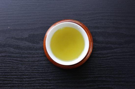 くき茶 (200g)【画像3】