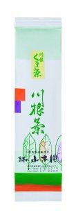 くき茶 くき茶 (100g)