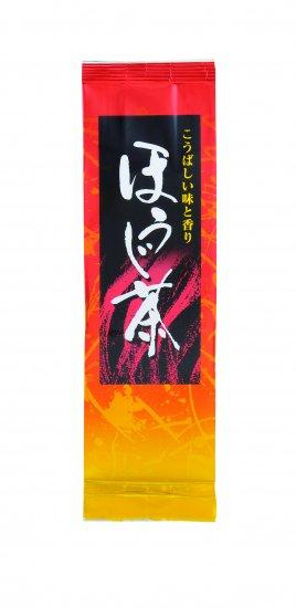 極上ほうじ茶(100g)