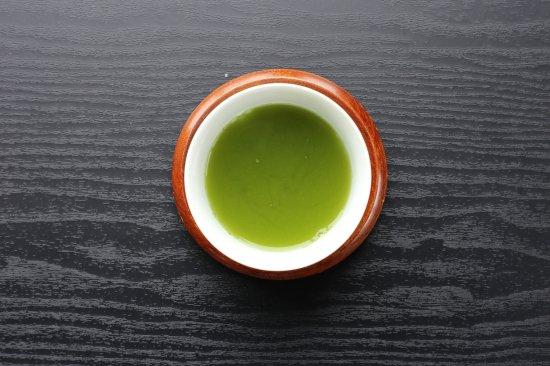 粉末緑茶(50g)【画像4】