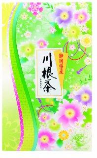 茶器・その他 化粧袋(100g用)