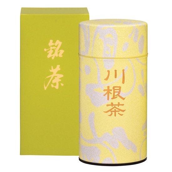 川根の誉 300g × 1本缶入り 【ギフト】