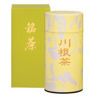 ギフト商品 川根の誉 300g × 1本缶入り 【ギフト】