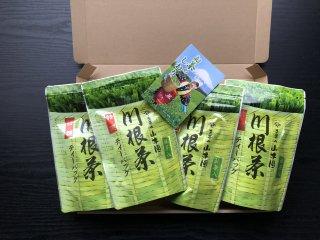 夏の冷茶ティーバッグお得セットの販売