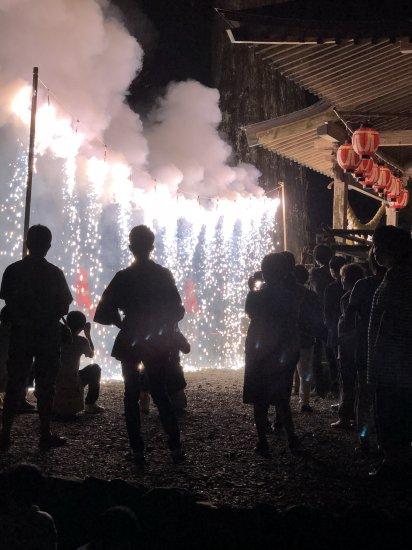 令和元年 徳山の祭典【画像3】