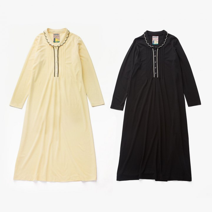MARTE House Keeper Dress