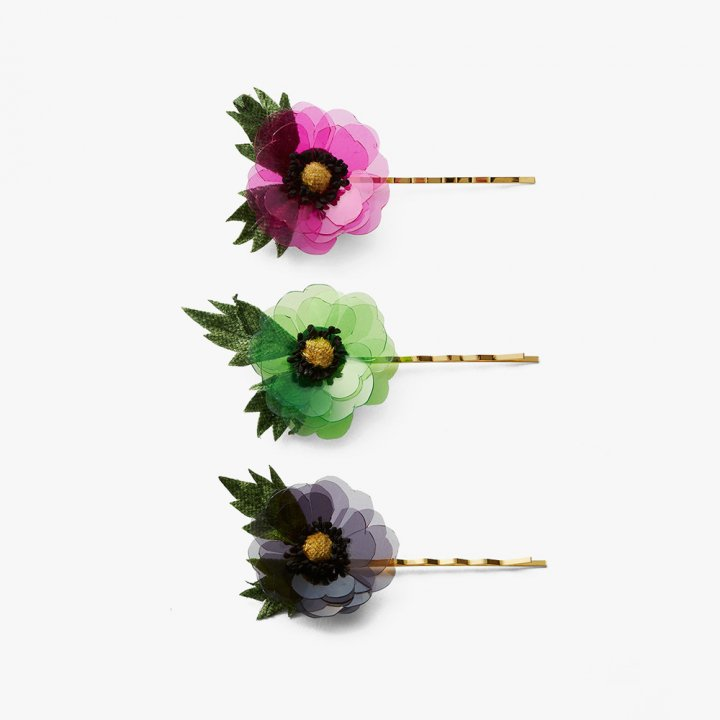<img class='new_mark_img1' src='//img.shop-pro.jp/img/new/icons56.gif' style='border:none;display:inline;margin:0px;padding:0px;width:auto;' />MARTE Anemone Hairpin