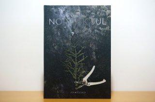 Nordisk jul|Lars Jon