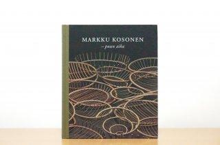 Markku Kosonen|Puun aika