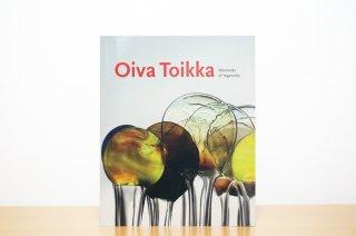 Oiva Toikka|Moments of Ingenuity