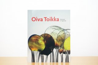 Oiva Toikka|Moments of Ingenuity