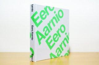 Eero Aario|Värin ja ilon muotoilija