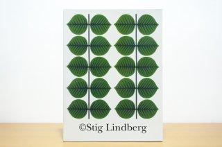 Stig Lindberg|スティグ・リンドベリ