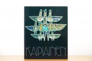 Kaipiainen|カイピアイネン B