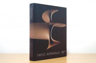 Tapio Wirkkala|ajattelevat kädet