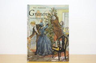 Granen|もみの木