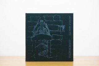Alvar Aalto Luonnoksia