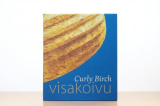 Visakoivu - Curly birch