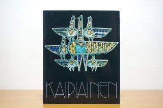 Kaipiainen|カイピアイネン C