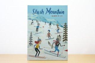 Slush Mountain