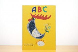 ABC|Stig Lindberg
