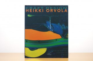 Heikki Orvola|craft design