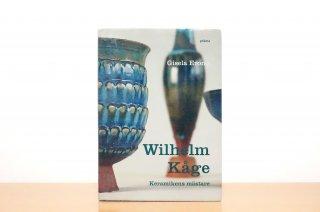 Wilhelm Kåge Keramikens mästare