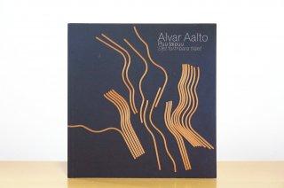 Alvar Aalto|Puu taipuu - Det formbara träet
