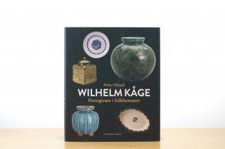 Wilhelm Kåge|formgivare i folkhemmet