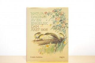Naturdagbok av en engelsk dam året 1906|カントリー・ダイアリー
